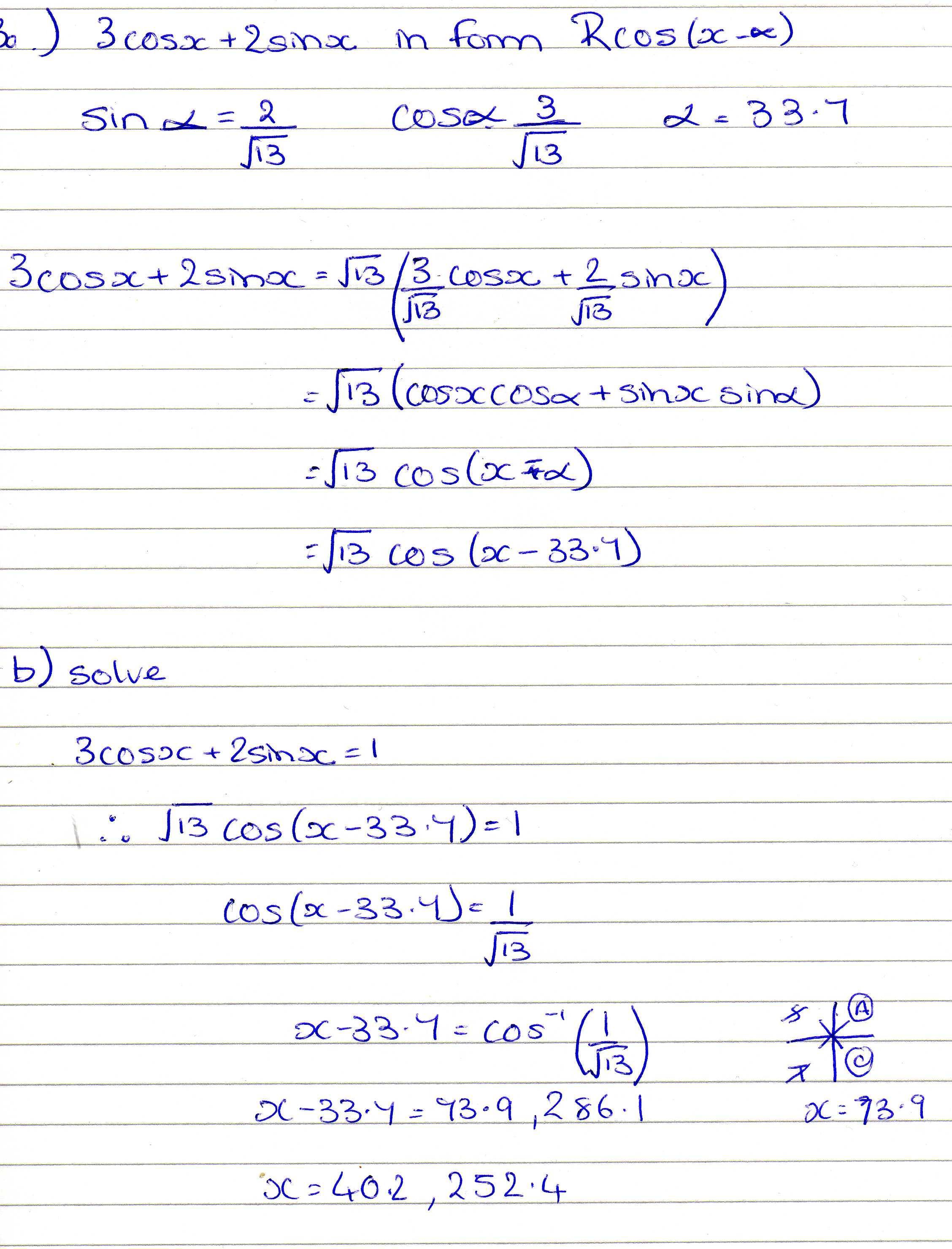 mathematics hl paper 2 tz1 may Mathematics sl - may 2012 - paper 2 tz2 2012apdf mon, 30  papers 1 & 2, and hl papers 1 &  download books mathematics sl paper 2 tz1 m08 ,.